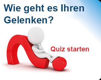 accueil-quiz-NL